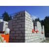Крайзель 125, для кладки ячеистого бетона, 25 кг