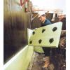 Крайзель 220 для армирования и приклеивания ППС, 25 кг