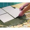 Крайзель Elasti Multi Special 104, для приклеивания плитки, 25 кг