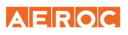 Аэрок (Aeroc)