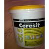 Ceresit СХ-5, для срочной анкеровки, 2 кг