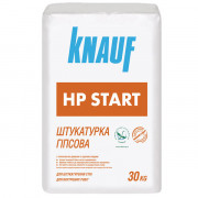 Knauf HP START 30кг.