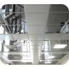MIWI Профиль основной 3,6м