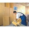 Кнауф Insulation минеральная вата, 50/100 мм (11 кг/м3)