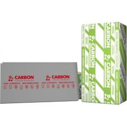Технониколь Carbon Eco пенополистирол 1180х580 мм, толщ. 20 мм