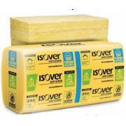 Isover Скатная Кровля, минеральная вата, 50/100 мм