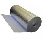 Пенофол A, 3 мм