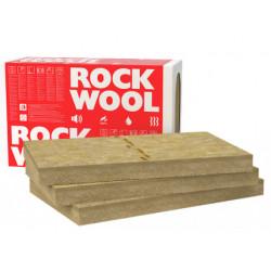 Rockwool Frontrock Max базальтовая вата 100 мм (1,8 м2)