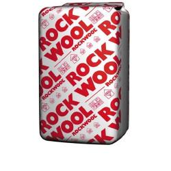 Rockwool Rockmin базальтовая вата, 50 мм (30 кг/м3)