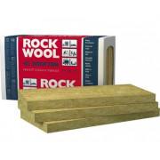 Rockwool Rocton базальтовая вата, 50мм/100мм. (50 кг/м3)