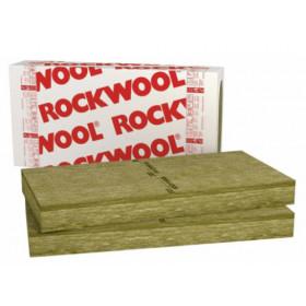 Rockwool Steprock базальтовая вата, 20/30/50 мм