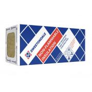 Технолайт экстра базальтовая вата, 50 мм (35 кг/м3)