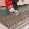 Баумит НивоФикс для приклеивания утеплителя, 25 кг