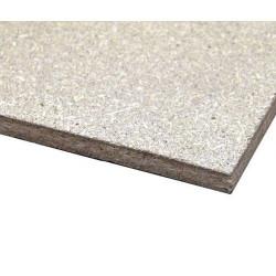 ДСП шлифованная (I-й сорт) 1830х2550 м, толщина 16 мм
