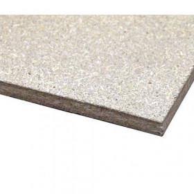 ДСП шлифованная (I-й сорт) 1830х2550 м, толщина 15 мм