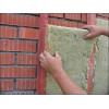Силтек Микс+ Т-75 цементный клей для утеплителя, 25 кг