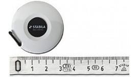 Вес и количество гипсокартона в паллете.