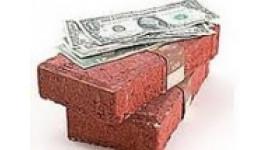 Цены на стройматериалы, чего следует ожидать.