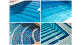 Клей для плитки для бассейна: какой выбрать?