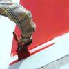 Cerasit СТ 54 атомсферостойкая силикатная краска, 10 л.