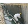 Сeresit CR 65 цементная гидроизоляция, 25 кг.