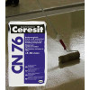 Ceresit CN-76 наливной пол повышенной прочностью 4-50 мм, 25 кг