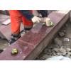 Ceresit СМ 115 для приклеивания мрамора и мозайки, 25 кг