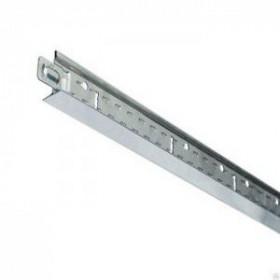 Miwi Поперечный профиль для подвесного потолка 1,2 м