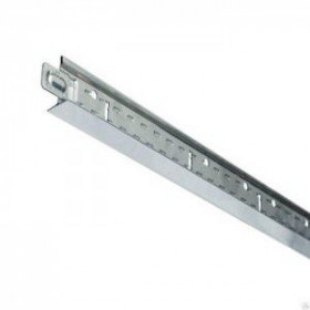 Miwi Основной профиль для подвесного потолка 3,6 м