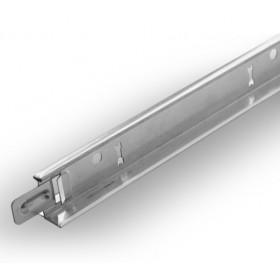 Усиленный поперечный профиль, 3,6 м System C