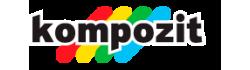 Композит (Kompozit)