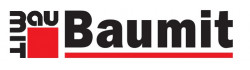 Баумит (Baumit)