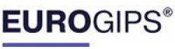 ЕвроГипс (Eurogips)