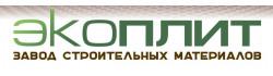 Экоплит (Ekoplit)