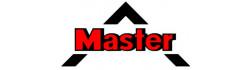 Мастер (Master)
