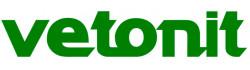 Ветонит (Vetonit)