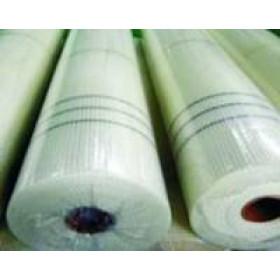 Сетка штукатурная 5х5 мм (1мх50м ) 90 г/м2