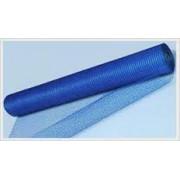 Сетка штукатурная  5х5 мм (1м*50м) 160 г/м2