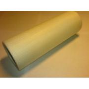 Лента бумажная 150ммх20м