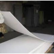 Магнезитовая плита, 12 мм.