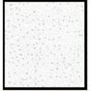 Армстронг Дюна Суприм, 600х600х15 мм, подвесной потолок