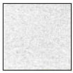АМФ Орбит 600х600х12 мм, подвесной потолок