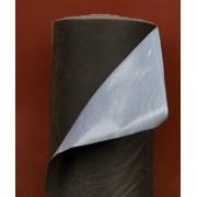 Izovin Ветроизоляция 95 г (1,5x50) 75 м2