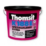 Ceresit (Thomsit) К 188 Е, ведро 12 кг
