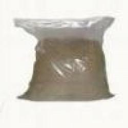 Песок овражный, 50 кг