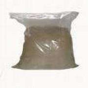 Песок речной, 40 кг