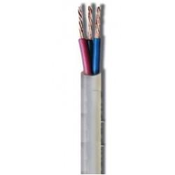 ШВВП 3х2,5 кабель соединительный, плоский