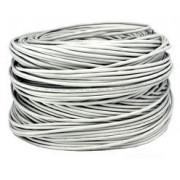 интернет кабель FTP 5e 4 пари (витая пара)