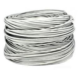 Интернет кабель FTP 5e 4 пары (витая пара)