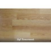 Ламинат Kronostar, Империал 31кл. 8мм. Дуб Коньячный